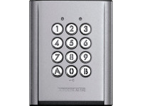 AC-10S Aiphone Surface Mount Access Control Keypad - Qty. 1
