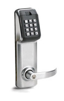 IEILS-1 IEI Door Handle Keypad - Qty. 1