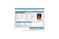 K-WEB Keyscan System VII Web Access Control Software