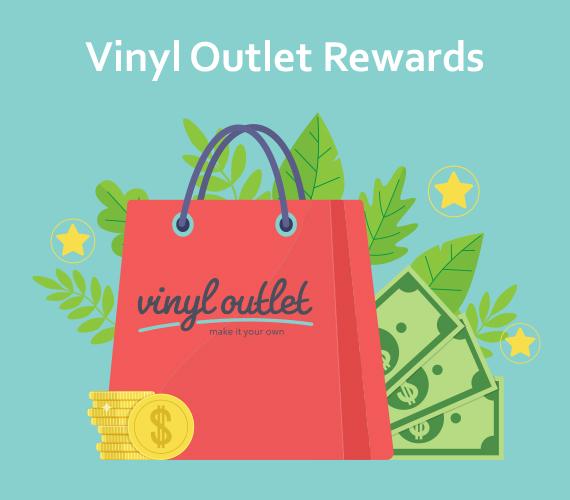 vo-rewards-icon.jpg
