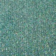"""Iron-on Mermaid Glitter 19.75"""" x 36"""""""