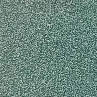 "Iron-on Mint Glitter 19.75"" x 36"""