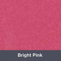Iron-on Bright Pink TurboFlex