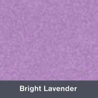 Iron-on Bright Lavender TurboFlex