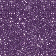 "Iron-on Lilac 19.75"" x 12"""