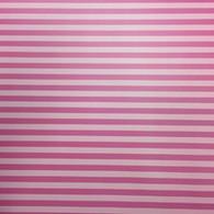 """Pink Stripe (Matte) 12""""x 24"""""""