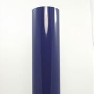 "Gentian Blue (Gloss) 12"" x 5yd"