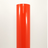 "Orange 751 (Gloss) 12"" x 5yd"