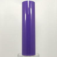 "Light Violet 751 (Gloss) 12"" x 5yd"