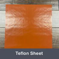 """Teflon Sheet 13"""" x 15"""""""