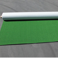 Diamond Standard Batting Tunnel Turf Roll 15x70