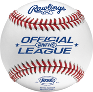 Rawlings High School Game Ball RNFHS Dozen