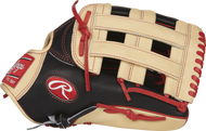 "Rawlings Heart of the Hide Bryce Harper 13"" Outfield Glove (P-PROBH34)"