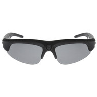 iVue Crossfire 720P High Definition Camera Glasses