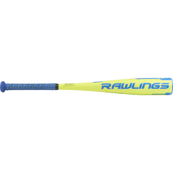 Rawlings USA Quatro TBall Bat