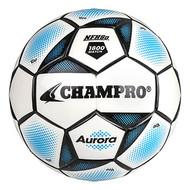 "Champro Aurora Thermal Bonded Soccer Ball ""1800"" (SB1800)"