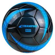 Champro Intensity 2.0 Soccer Ball (SB620)
