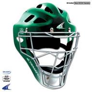 Pro-Plus Hockey Style Headgear Adult 7-7.5 (CM6)