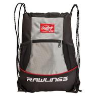Rawlings Player Sackpack (SKPK)