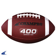 400 Composite Cover Football (FB4)