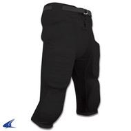 Youth Slotted Football Pant (FPY2)