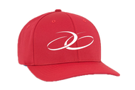 JGB Baseball Flex Fit Hat