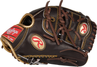 "Rawlings Gold Glove 11.75"" (P-RGG205-9MO)"