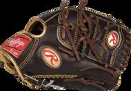 "Rawlings Gold Glove 11.75"" (P-RGG205-9MO)"