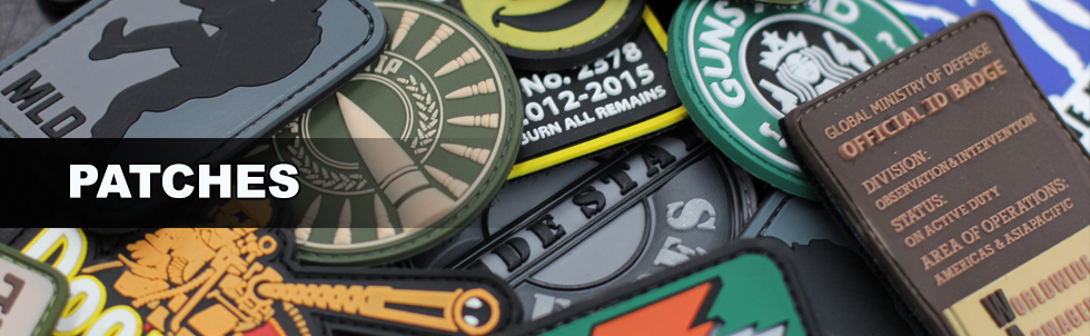 patches-defcon-paintball.jpg