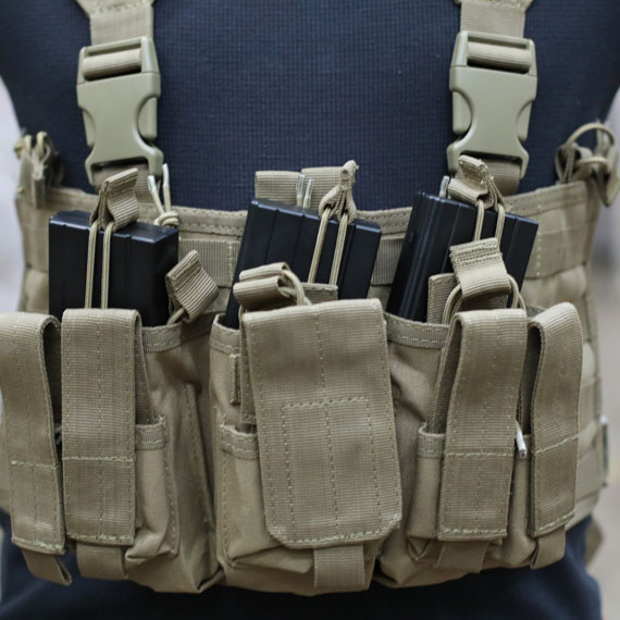 tactical-vests-and-pouches-defcon-paintball-gear-1.jpg