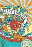 Diary of a Disciple cover photo