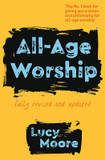 All-Age Worship cover photo
