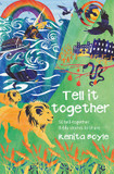 Tell it Together: 50 Tell-Together Bible Stories to Share cover photo
