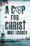 A Cop for Christ cover photo