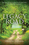 Legacy Road cover photo