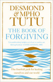 The Book of Forgiving: The Fourfold Path for Healing Ourselves and Our World cover photo