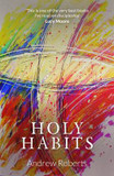 Holy Habits cover photo