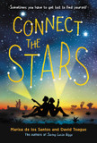 Connect the Stars cover photo
