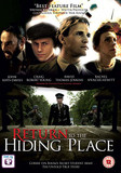 Return To The Hiding Place DVD [5060049640570]