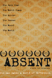 Absent [5060256821069]