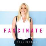 Fascinate CD - Lou Fellingham [768620526]