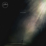 Let There Be Light - Hillsong Live CD & DVD