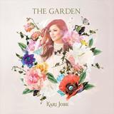 The Garden - Deluxe Edition [602557185591]