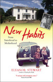 New Habits: From Sisterhood to Motherhood cover photo