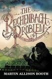 The Reichenbach Problem - The Reichenbach Trilogy cover photo