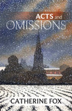 Acts and Omissions cover photo