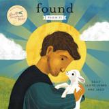 Found: Psalm 23