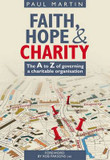 Faith Hope and Charity cover photo