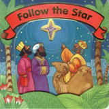Follow the Star cover photo