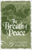 The Breath of Peace cover photo